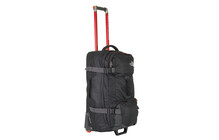 The North Face Longhaul 26 tnf black